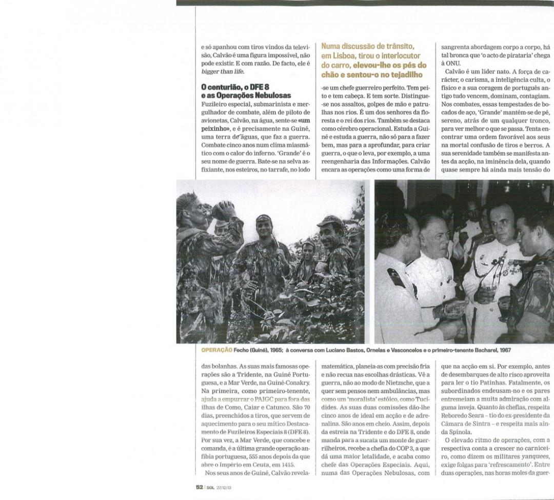 7.3. ALPOIM CALVÃO por RUI DE AZEVEDO TEIXEIRA