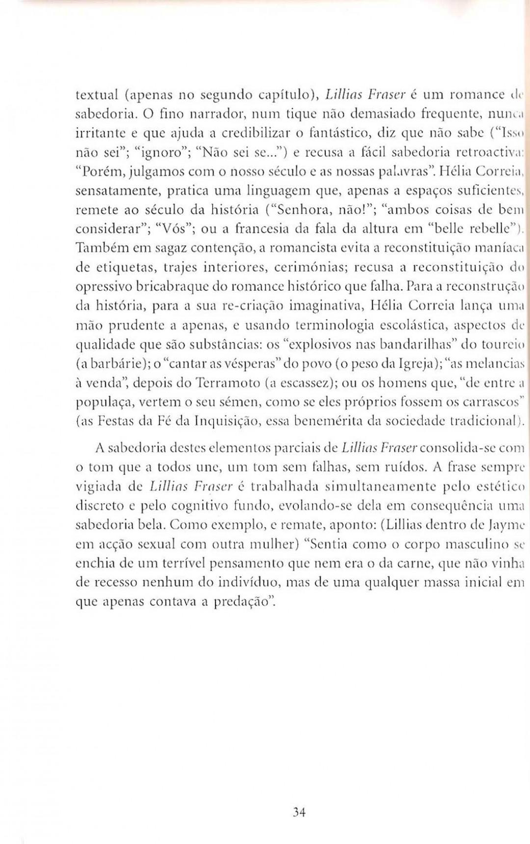 11. Hélia Correia