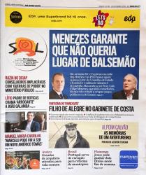 17. Alpoim Calvão - AS MEMÓRIAS DE UM AVENTUREIRO