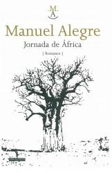 7. Jornada de África de Manuel Alegre