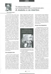 13. Revista Vértice