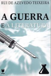 4. A Guerra e a Literatura