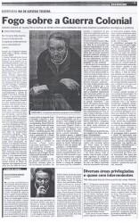 3. Diário de Notícias