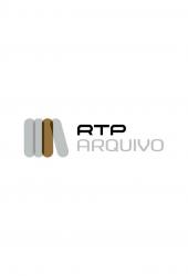 3. Entrevista a Rui de Azevedo Teixeira, escritor, realizada por Raquel Santos.